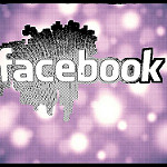 FACEBOOK by clasesdeperiodismo
