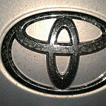 toyota photo